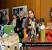 Taller de marca país con emprendedores de Provas