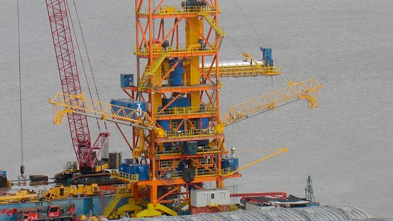 TGU amplió instalaciones y multiplicó su capacidad logística en puerto de Nueva Palmira