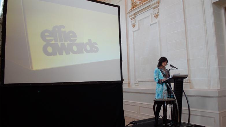 """La 8° Edición de los Effie Awards Uruguay premiará """"al Trabajo bien hecho"""""""