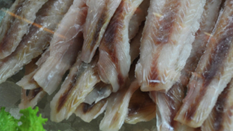 Dos plantas pesqueras uruguayas fueron habilitadas para exportar productos a Unión Europea