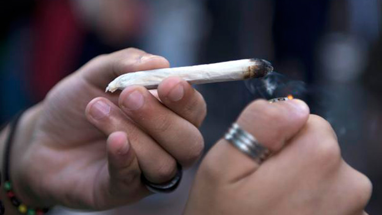 Empleadores podrán realizar test por drogas y alcohol en el lugar de trabajo