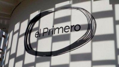 La parrillada uruguaya de la Expo Milán se instaló en Origgio