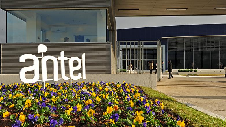 Primeras 35 empresas manifestaron interés en contratar servicios de Data Center de Antel