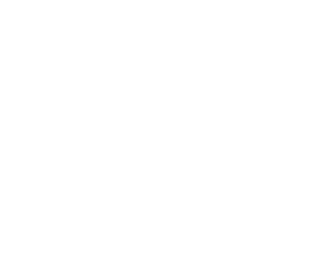 Uruguay Equality Justice