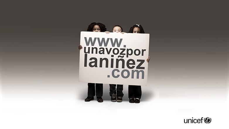 Uruguay adhiere a la lucha de ONU contra agresiones a niños, niñas y adolescentes