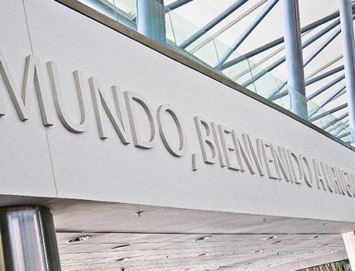 En dos años Uruguay concedió 9.458 solicitudes de residencia permanentes a ciudadanos de países del Mercosur