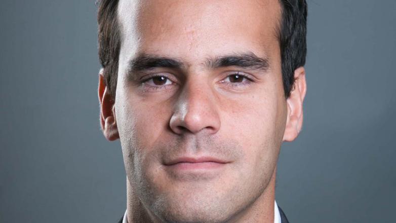 Federico Merino - Paypal