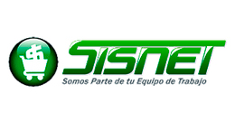 SISNET Software
