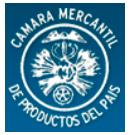 Cámara Mercantil
