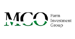 MCO Agro