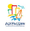 ADIPE CIDEM
