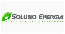 Solutio Energía