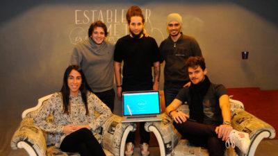 Apps uruguayas que brillan entre los millennials de Estados Unidos