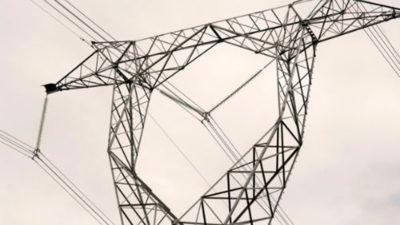 Uruguay es el país con más energía eólica