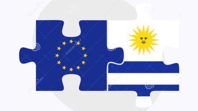 Uruguay participará en tres de nueve proyectos ganadores en la Unión Europea
