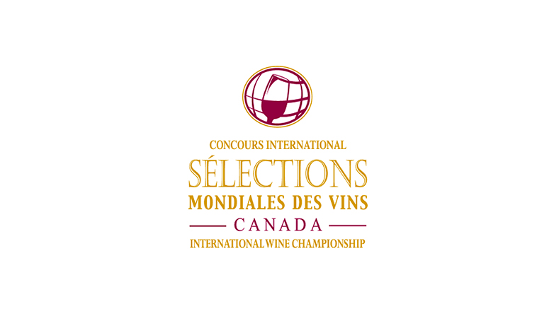 Los vinos de Uruguay obtuvieron siete premios en Canadá