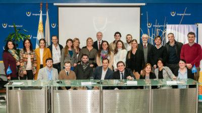Casi 300 empresas que usan marca Uruguay Natural contribuyen al posicionamiento internacional del país