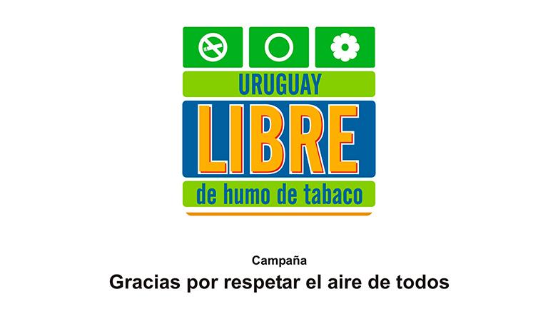 Impugnación de Philip Morris: Estudio de abogados que defendió a Uruguay felicitó al presidente Vázquez