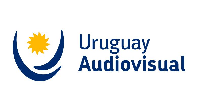 La marca sectorial Uruguay Audiovisual tuvo un bautismo excepcional durante los Premios PLATINO