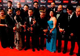 puntadeleste-recibio-mejor-cine-iberoamericano-3-edicion-premios-platino-2016-1