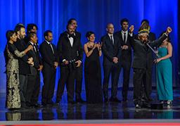 puntadeleste-recibio-mejor-cine-iberoamericano-3-edicion-premios-platino-2016-2