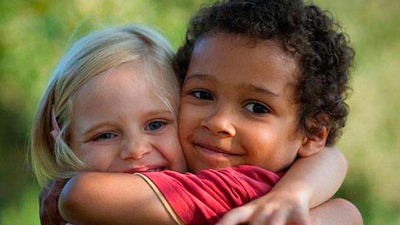 Uruguay avanzó en derechos de los niños