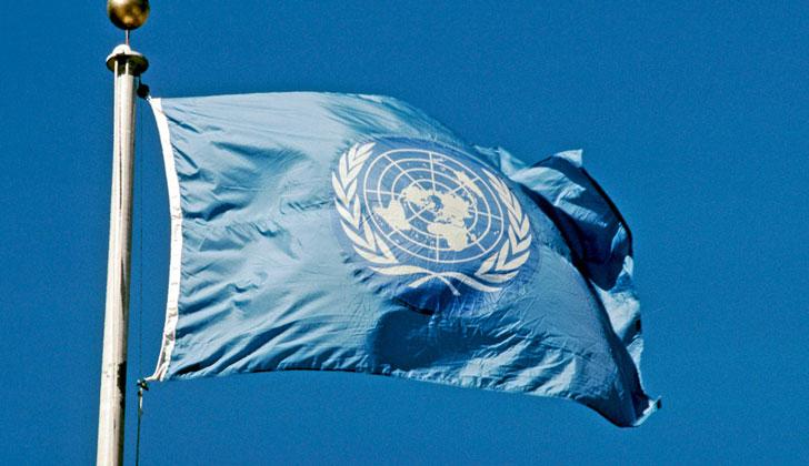 Uruguay impulsa creación de un mandato de ONU sobre orientación sexual e identidad de género