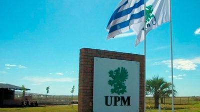 Uruguay se prepara para recibir inversión de U$D 5.000 millones, la más importante de su historia