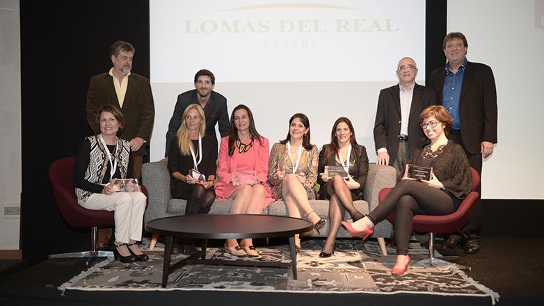 El WTC Colonia realizó la primera Cumbre de Mujeres de Negocios del Río de la Plata