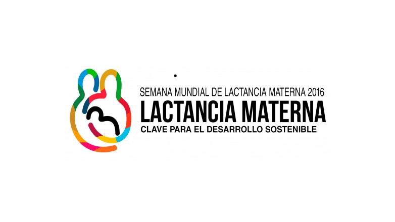 Banco de Leche Materna del Pereira Rossell alimentó a 2.241 bebés en 2015 gracias a 650 donantes
