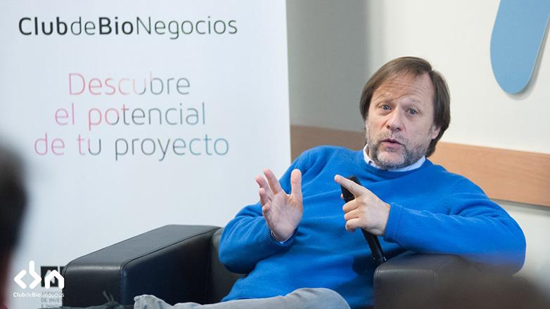 """Bionegocios: cinco nuevas empresas uruguayas están en """"etapa comercial"""""""