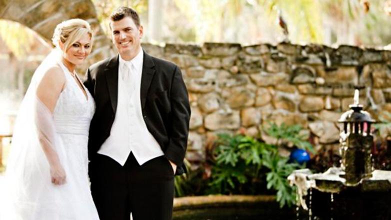 El desafío de posicionar a Uruguay como destino de bodas