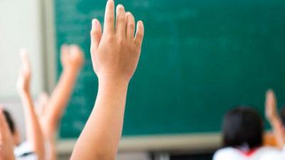 La educación privada redobla la apuesta en Punta del Este