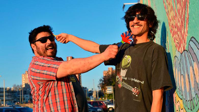 De 0 a 99 años: otras formas de acercarse a la música en Montevideo