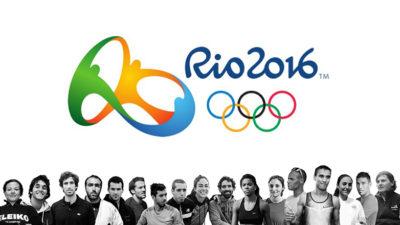 Para un deportista uruguayo, llegar a un Juego Olímpico significa todo