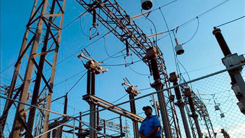 Segunda planta de UPM puede agregar 8% megavatios del consumo eléctrico de Uruguay