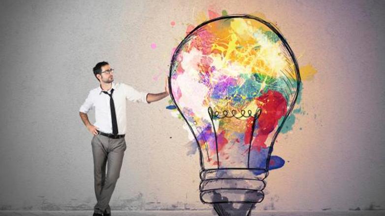 Uruguay avanzó en ranking mundial de innovación y es cuarto en la región