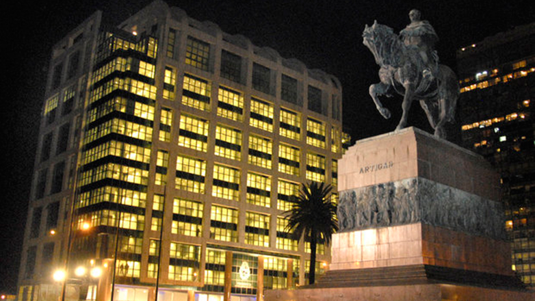 Uruguay es líder en gobierno electrónico en Latinoamérica y 34° a nivel mundial