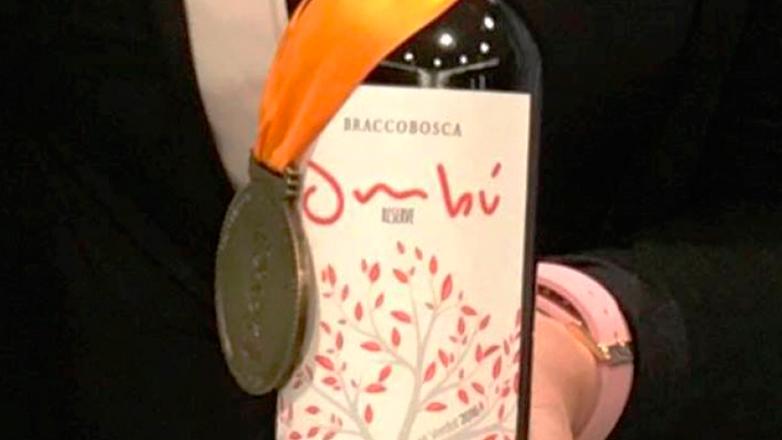 Éste es el vino elegido por los uruguayos menores de 30