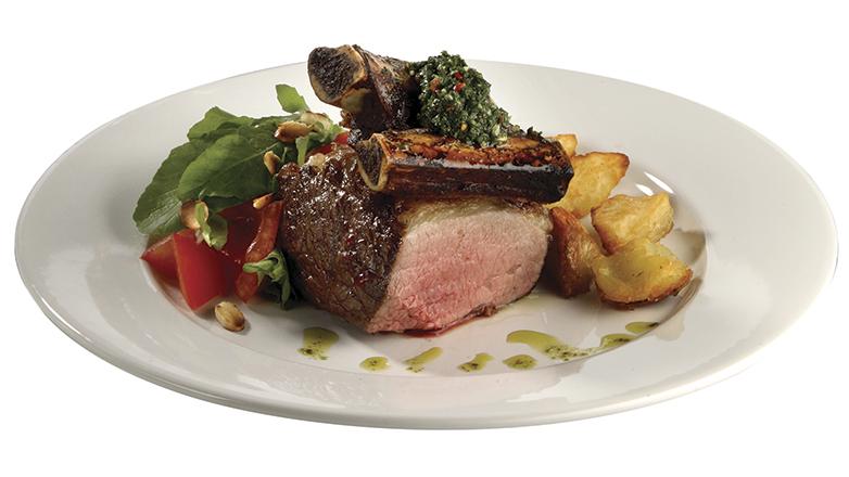 Empresa japonesa estudia comprar carne uruguaya