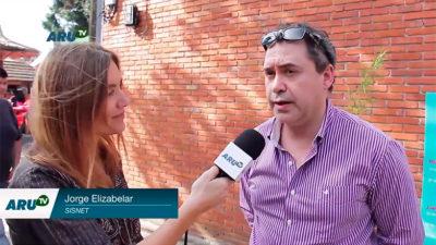 Promociones en Expo Prado