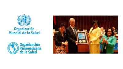 Uruguay distinguido por su política antitabaco