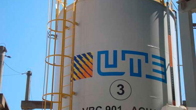 Uruguay invertirá USD 1000 millones en energía