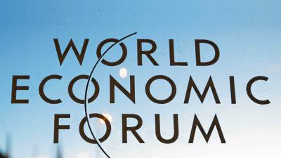 Informe de Competitividad del Foro Económico Mundial: Uruguay mantiene posición