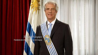 Uruguay prohibe fumar en ingreso a hospitales, centros educativos y estadios deportivos