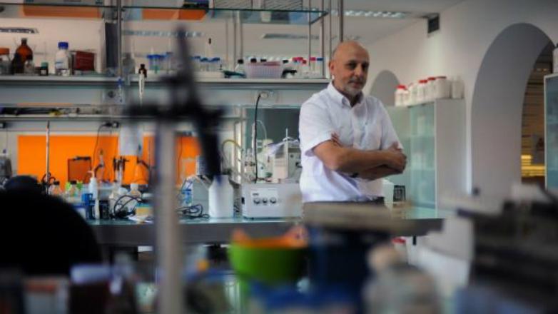"""Uruguay es """"potencia mundial"""" en expertos en biomedicina"""