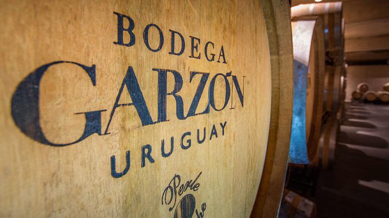 Alejandro Bulgheroni elogió la estabilidad institucional de Uruguay como valor agregado para la inversión