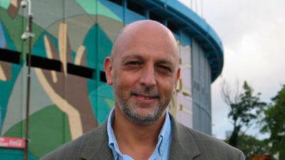 Científico uruguayo recibe uno de los mayores galardones de Iberoamérica
