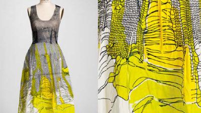 El British Council Uruguay y la CDU llevan el diseño Uruguayo al International Fashion Showcase en Londres