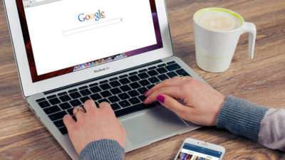 Lo más buscado en Google en Uruguay y el mundo en 2016